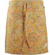 SKHoop W's Amy Short Skirt Apricote